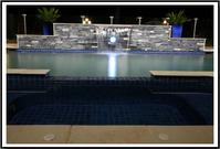 pool-closeup.jpg
